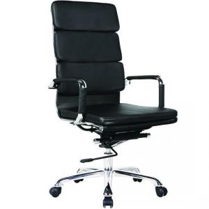 pisarniški stol K-8729M