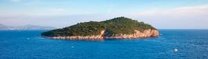 Otok lokrum