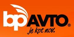 Bpavto - logo