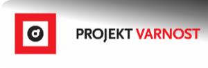 Projekt_varnost - logo