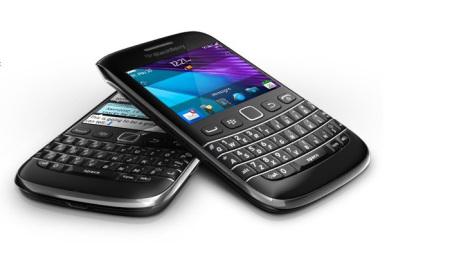 poceni mobilni GSM telefoni