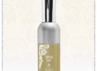 zenski-parfum-nina-ricci