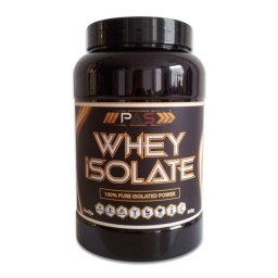 whey-proteini