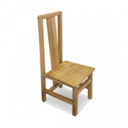 masiven-hrastov-stol