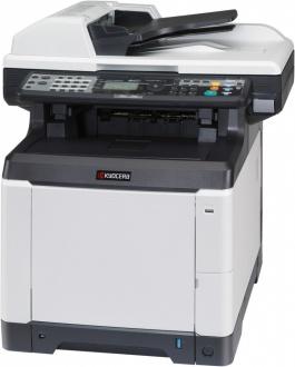 multifunkcijski-tiskalnik-kyocera-ecosys-m6026cdn