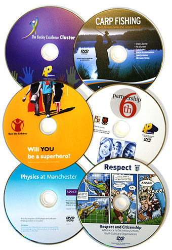 DVD_print