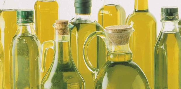 slovensko konopljino olje