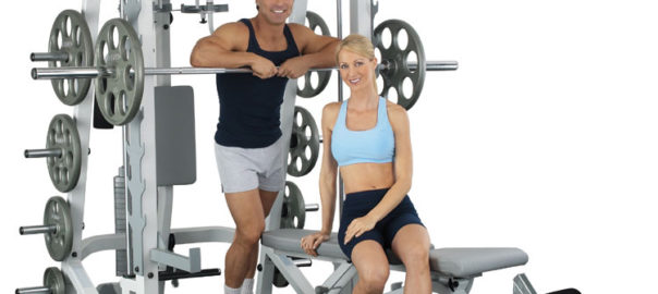 fitnes naprave fitnesshop