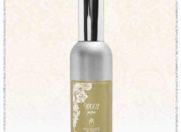 ženski parfum Dior Hypnotic Poison