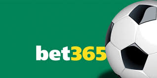 bet365 dostop