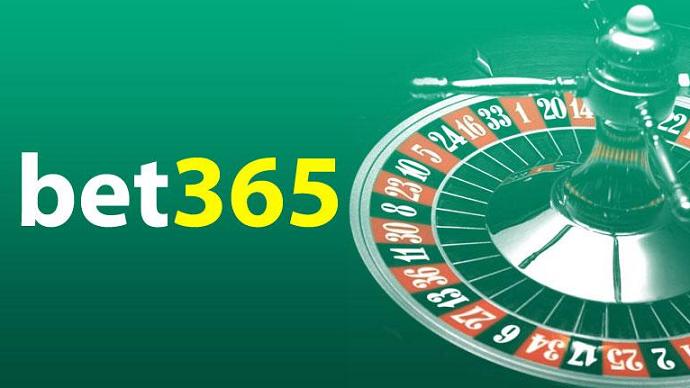 Bet365 prepovedan v Sloveniji