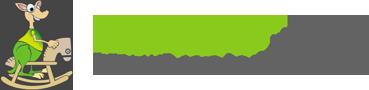 Babadu - Logo