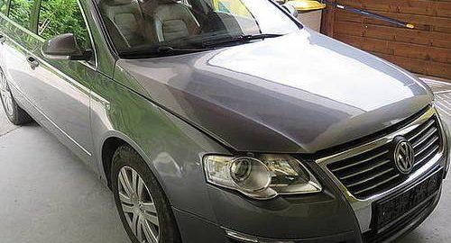 Dražba za avtomobil