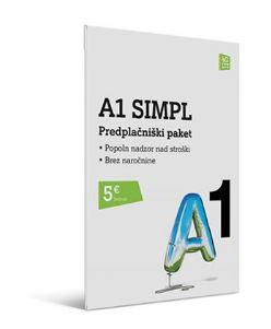predplačniški paket