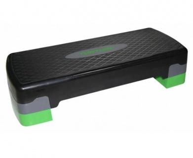 bench klop