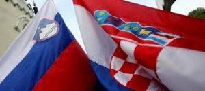 prevajanje v hrvaščino