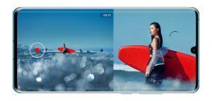 Huawei P30.pg