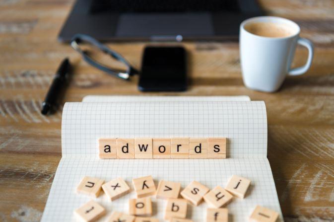 dominatus google oglaševanje ads