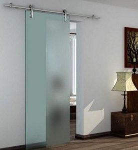 vranešič steklena vrata