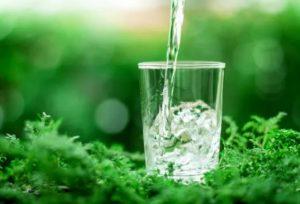 vitalna voda
