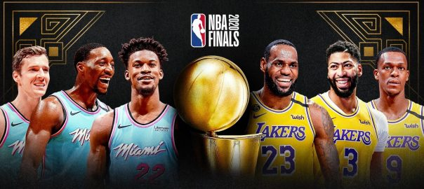 miami final nba lakers miami