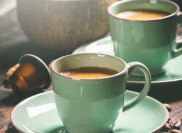 kava v kapsulah
