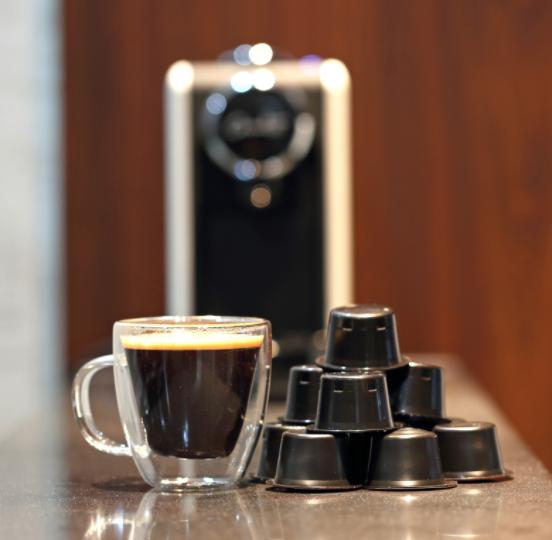 kava v kapsulah2