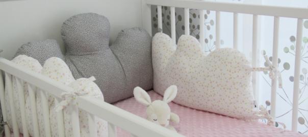 obrobe za otroško posteljico1